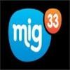 Mig 1